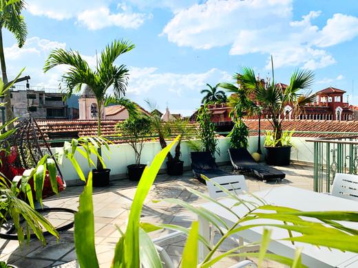 rooftop3.jpg