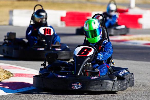 go karting.jpg