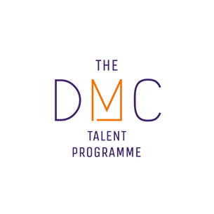 The Digital Marketing & Communications Talent Programme