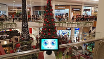 Imagem - Shopping 1.jpg