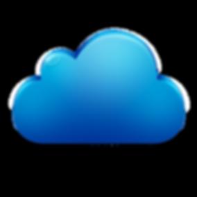 Cloud Plain Blue.png