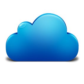 Cloud Plain Blue.png