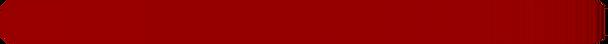 Barra Vermelha.png
