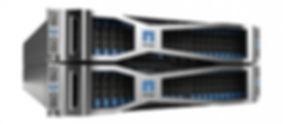 Computador - NetApp 2.jpg
