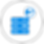 Icon - Armazenamento 6.png