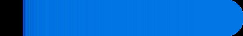 Lente Azul.png