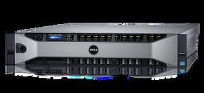 Computador Dell 2.png