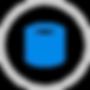 Icon - Armazenamento 3.png