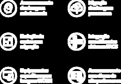 Icones_BoxAzul_1x.png