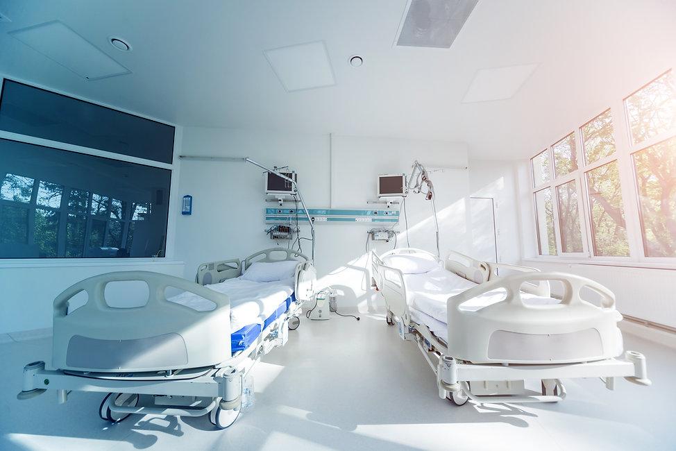 interior-reanimation-room-modern-clinic.
