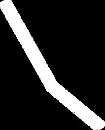 Montagem - Nuvem 3.png