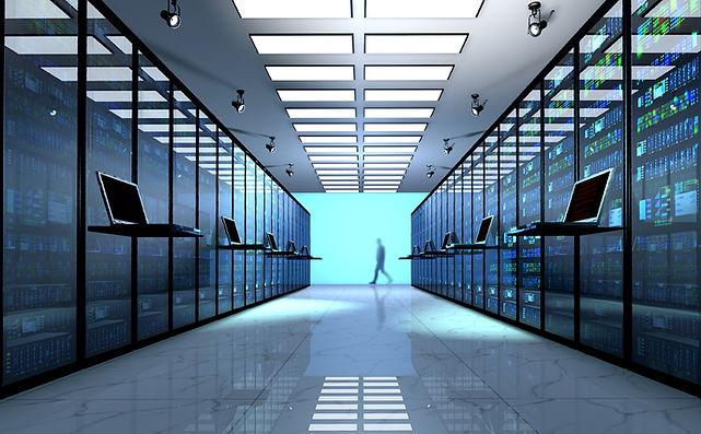 iStock-515973756-datacenter.jpg