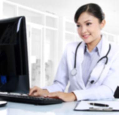 redes-sociais-consultorio-medico-1.jpg