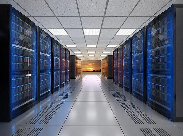 Data-Center-server-room-image-1454x1080.