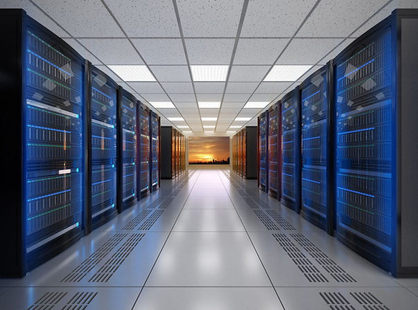 Data-Center-server-room-image-1454x1080.