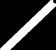 Montagem - Nuvem 4.png
