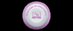 Empresas Informatica