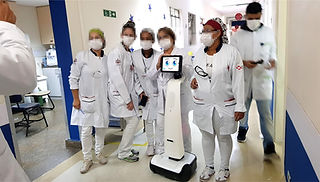 Imagem - Hospital.jpg