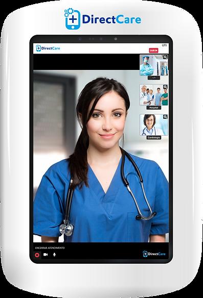 Tablet - novo (conectado) 3 chamadas.png