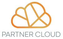 Logo_PartnerCloud - NOVO.png