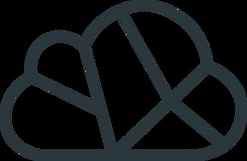 Simbolo do Logo - escuro 2.png
