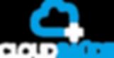 Logo - Cloud Saude.png