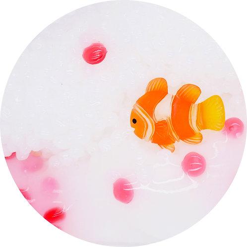 Nemo Slush