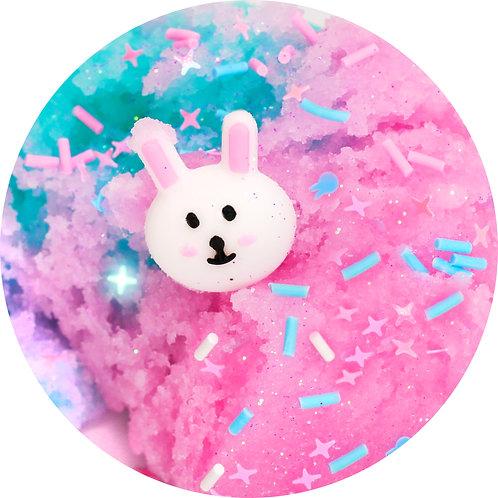 Soft Bunny Ice
