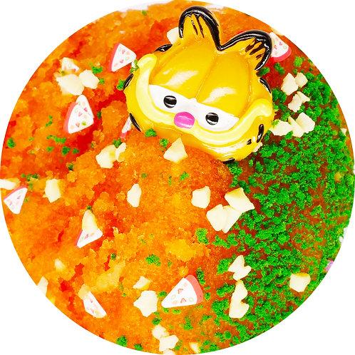 Garfield Ice