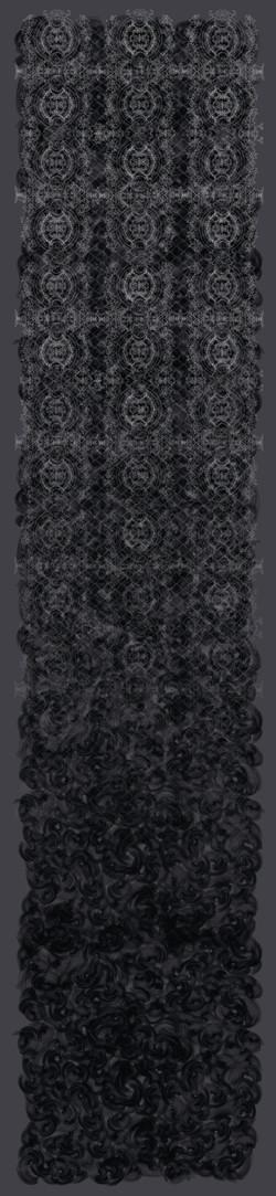 Carnivorus: Dark