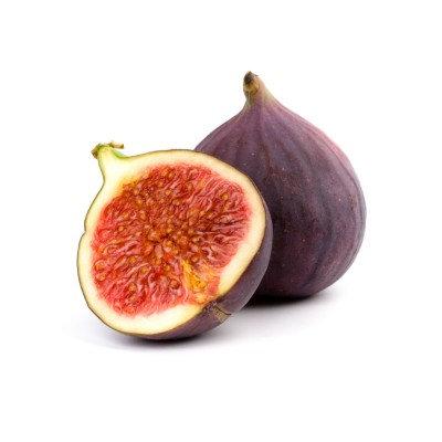 Aged Fig