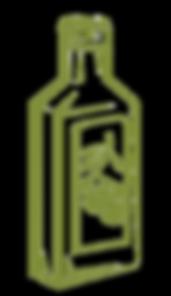 olive-bottle.png