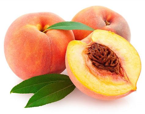 Aged Peach