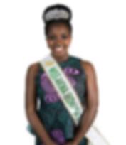 Miss Akwa Ibom 2019 Udeme Ikaiddi.png
