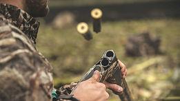 Instructor-de-caza-Portada.jpg