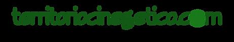 logotipo (16).png