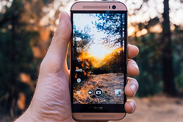 apps-de-caza-para-moviles-y-tablets.jpg