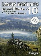 lances-monteros-villuercas-10.jpg