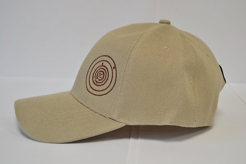 Gorra safari TC