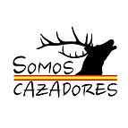 SomosCazadores_anunciocaza.com_.jpg