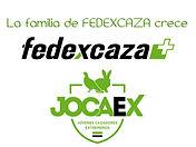 fedexcaza-plus-jocaex.jpg