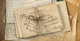 carta-formal-e-informal-e1560388960954.j