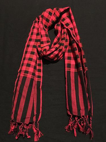 Krama (scarf)