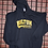 Thumbnail: Bolton Hooded Sweatshirt