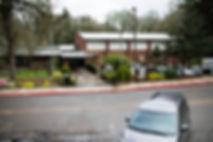 Bolton School.jpg