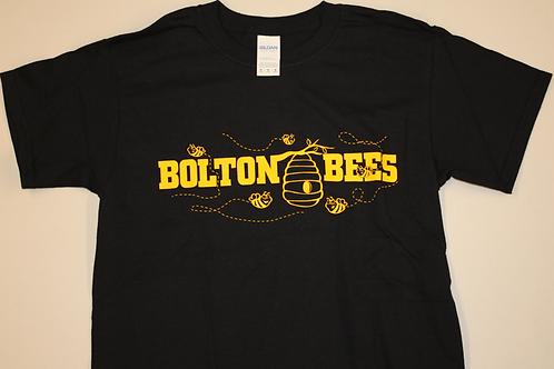 Bolton Bees T-Shirt