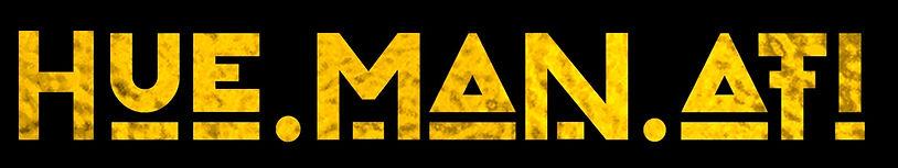 logo idea.jpg
