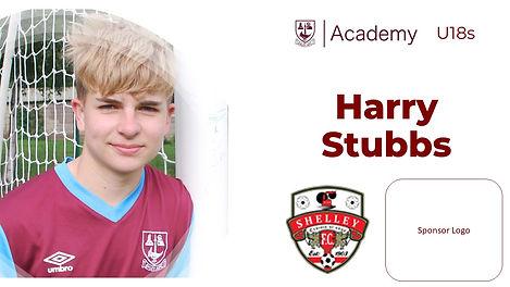 Harry Stubbs.jpg
