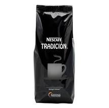 Nescafe Tradicion Coffee