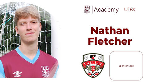 Nathan Fletcher.jpg